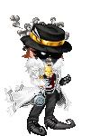 cosmicalex's avatar