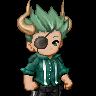 pogzor's avatar