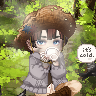 Reverse Light's avatar