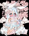 Haven-chann's avatar