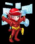 S8e_Lady's avatar
