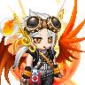 II Kitsune Masaru II's avatar
