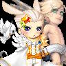 Ffin's avatar