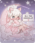 Delicate Teacake's avatar