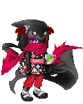 Nitesu's avatar