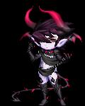 Neko of Crystal Hearts's avatar