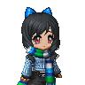 sugarbaby07's avatar