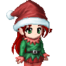 Christmas in July Ball's avatar