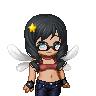 chimonster3's avatar