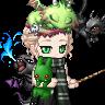 Wolfeternity's avatar