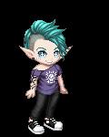 AngryScottishBurd's avatar