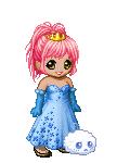 thelargechherrypie's avatar