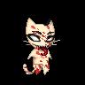 KoTToS's avatar