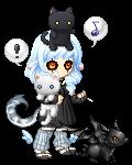 Mage Marina's avatar