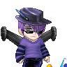 vernon97's avatar