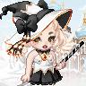 Mizukixrawr's avatar