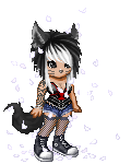 the Night wolf 101's avatar
