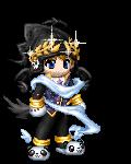 `Smarties's avatar