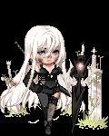 Royal Lunatic's avatar