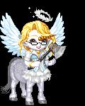 Elyarne's avatar