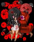 Visxart's avatar