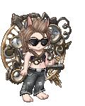 MingTheKitty's avatar