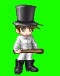 Imagonnapwnu's avatar