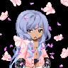 KimmuPanda-'s avatar