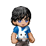 Black Rose Blaze's avatar