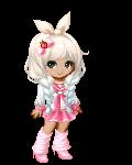 Kakkinoaru's avatar