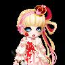 Nikki Ninja's avatar