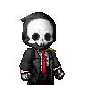 GrimKarasu's avatar