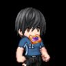 Protagonist Ash's avatar