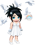virgo13579_is_Tifa_Rg's avatar