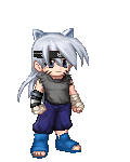Wonrai's avatar