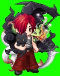Kyubi_tammay's avatar