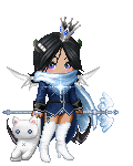 daggers4zidane's avatar