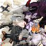 EvilVijay's avatar