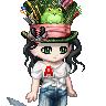 xXxBeautifulxXxLiexXx's avatar