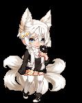Huxian's avatar