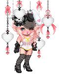 LustfulBunnyKiss's avatar