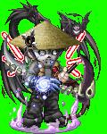 Rayzok5000's avatar