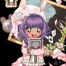 LinaTurd's avatar