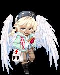 II_iLina_II's avatar