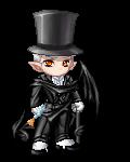 imaBULLSHITTER's avatar