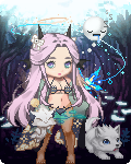 ofcourseyoureallcrazy's avatar
