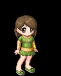 Aloelita