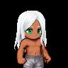 joey higary's avatar