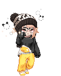 Tragick Lullaby's avatar