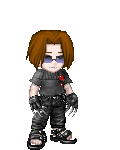 Salinthos's avatar
